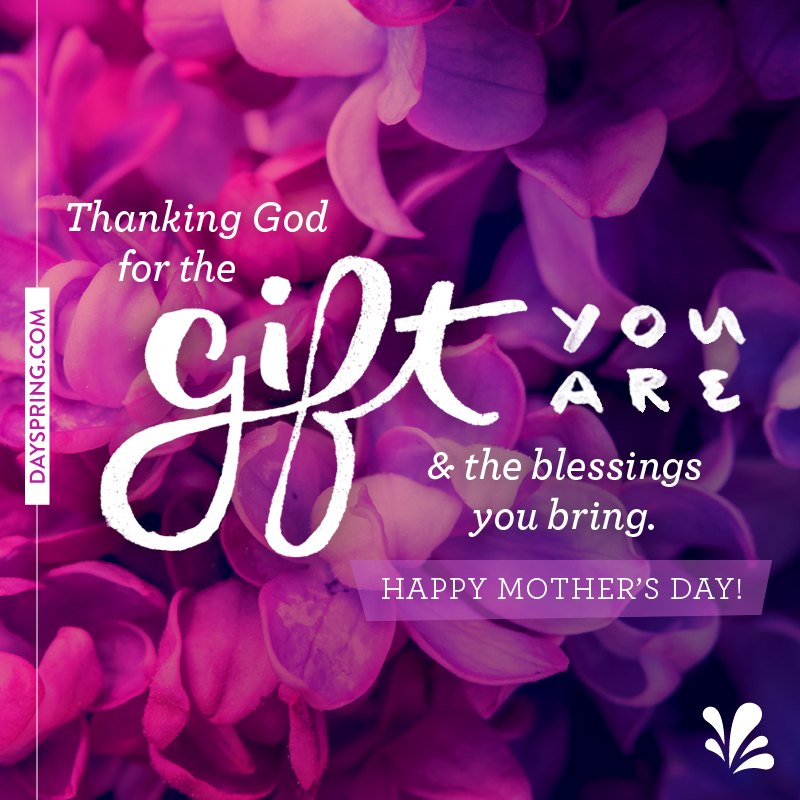 mother s day ecards dayspring