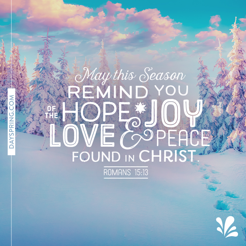 Christmas ecards dayspring reminders at advent christmas m4hsunfo