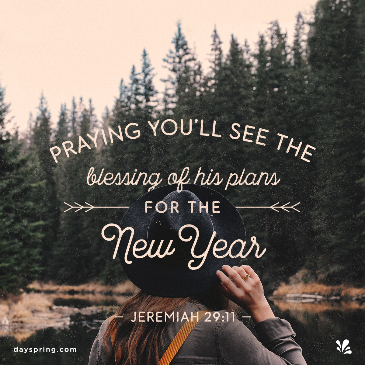 new year ecards dayspring