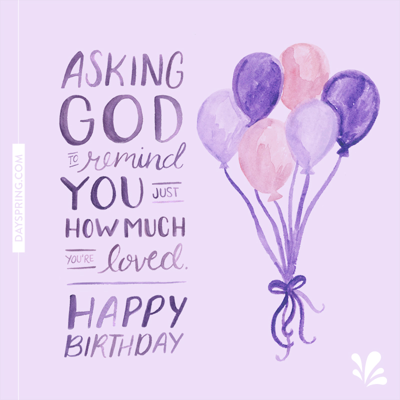 Birthday Ecards – Birthday Cards Ecard