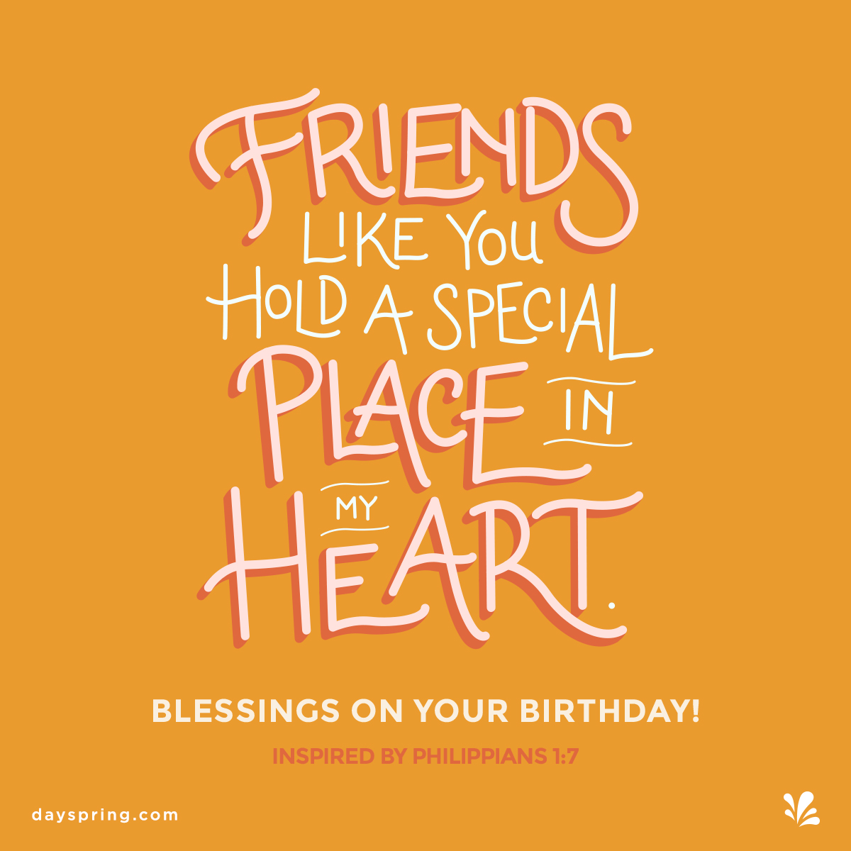 Birthday Featured Popular Newest 121 Ecards